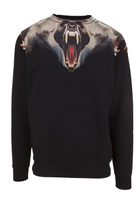 Marcelo Burlon sweatshirt Marcelo Burlon | -108764232 | BA009S186300291088