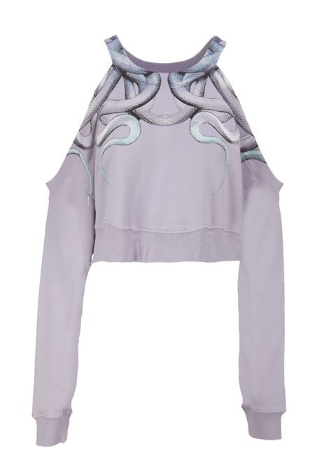 Marcelo burlon sweatshirt Marcelo Burlon | -108764232 | BA030S186302422588