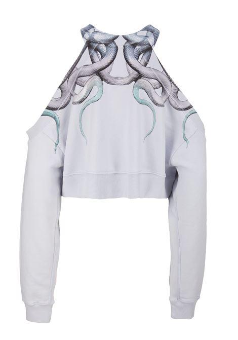 Marcelo Burlon sweatshirt Marcelo Burlon | -108764232 | BA030S186302423188