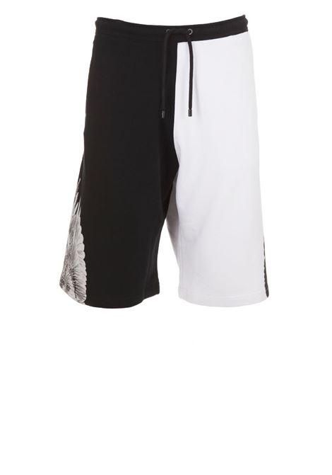 Shorts Marcelo Burlon Marcelo Burlon | 30 | CI001S186300180188