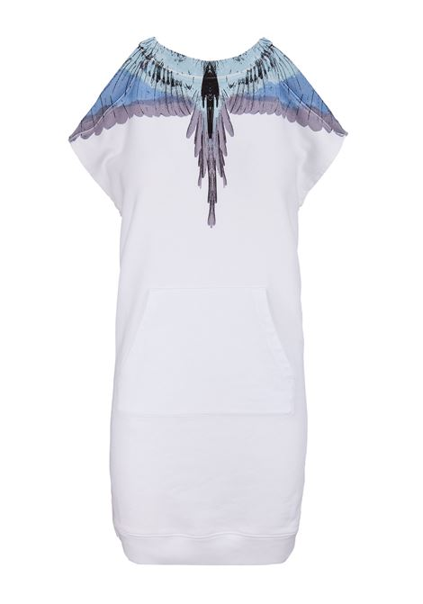 Marcelo Burlon Dress Marcelo Burlon | 11 | DB063S186302460188