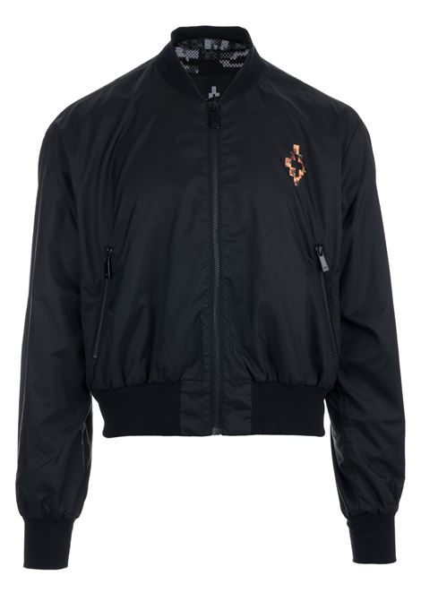 Marcelo Burlon jacket Marcelo Burlon | 13 | EH005S187742051088