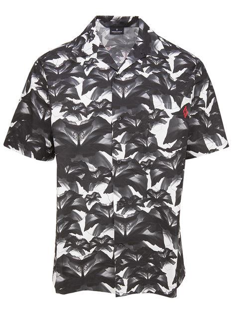 Marcelo Burlon shirt Marcelo Burlon | -1043906350 | GA035S186490808820