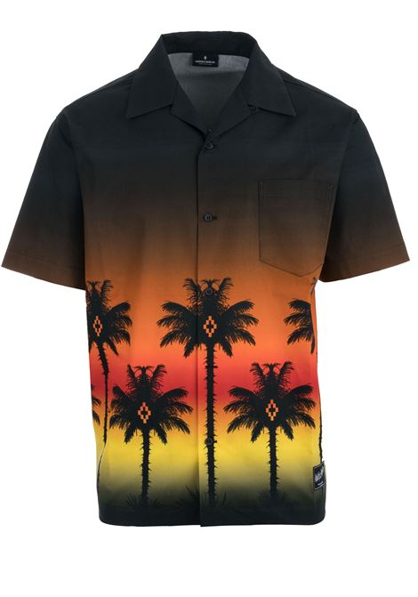 Marcelo Burlon shirt Marcelo Burlon | -1043906350 | GA035S186510378800