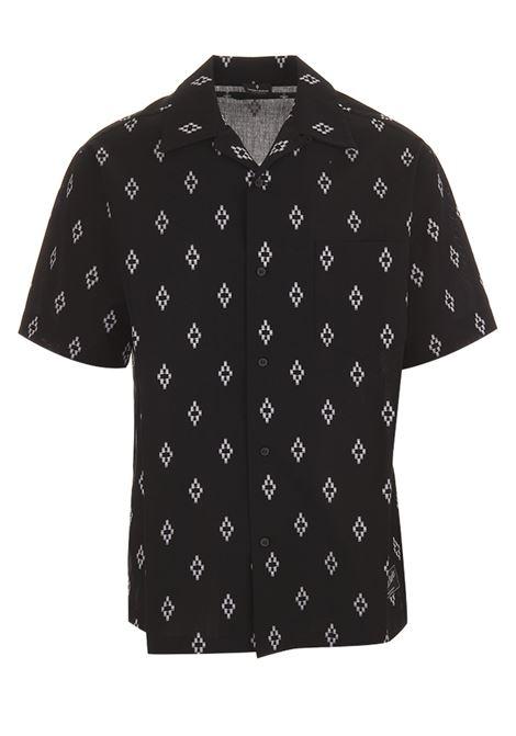 Marcelo Burlon shirt Marcelo Burlon | -1043906350 | GA035S186900371000