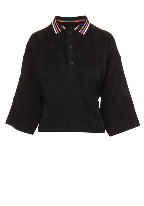 Marcelo Burlon polo shirt Marcelo Burlon | 2 | GC001R186440371000