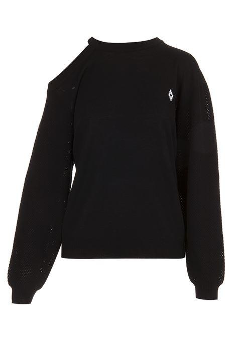 Marcelo Burlon sweatshirt Marcelo Burlon | -108764232 | HE002R187420841001