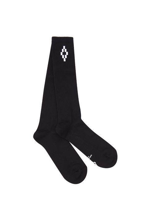 Marcelo Burlon socks Marcelo Burlon | -1289250398 | RA002S180961581001