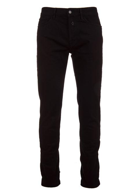 Marcelo Burlon jeans Marcelo Burlon | 24 | YA003S185511776788
