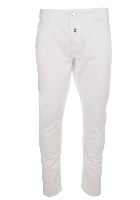 Marcelo Burlon jeans Marcelo Burlon | 24 | YA006S187581776788