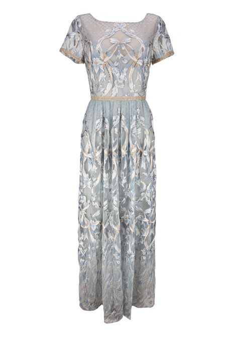Marchesa Notte Dress Marchesa Notte | 11 | N19G0564LIGHTBLUE