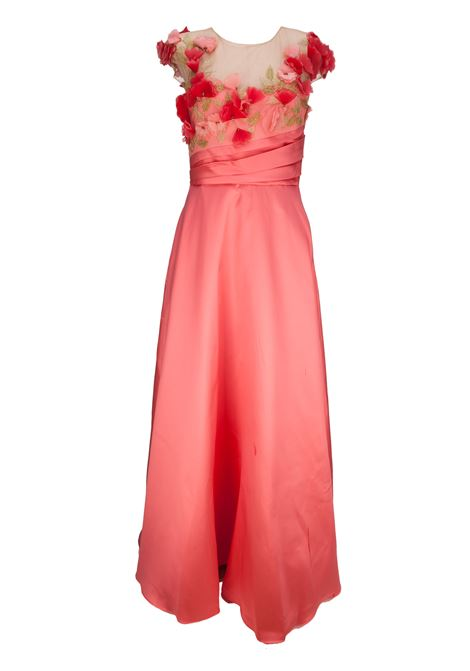 Marchesa Notte Dress Marchesa Notte | 11 | N20G0533PINK