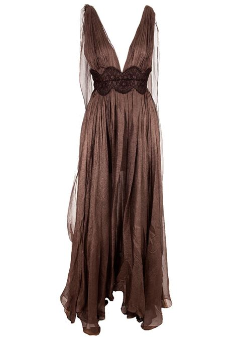 Maria Lucia Hohan dress Maria Lucia Hohan | 11 | ALEJACARBONE