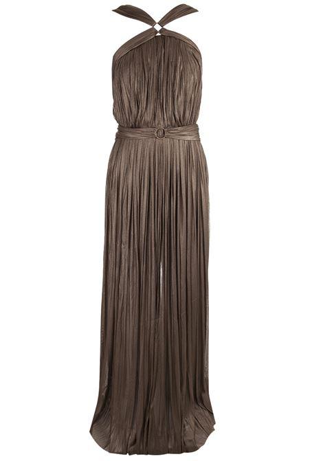 Maria Lucia Hohan dress Maria Lucia Hohan | 11 | BLOSSOMCARBONE