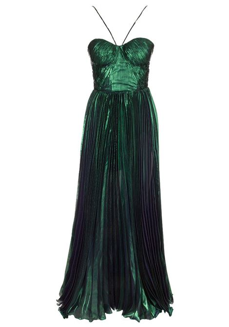 MariaLucia Hohan dress Maria Lucia Hohan | 11 | GAIADRESSATLANTIS