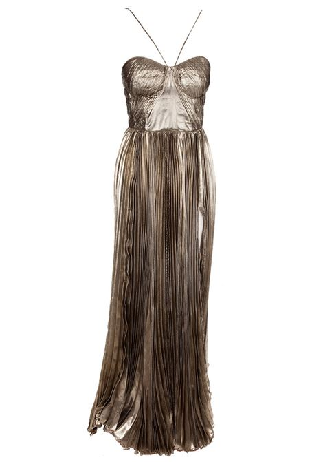 Maria Lucia Hohan dress Maria Lucia Hohan | 11 | GAIADRESSQUICKSILVER