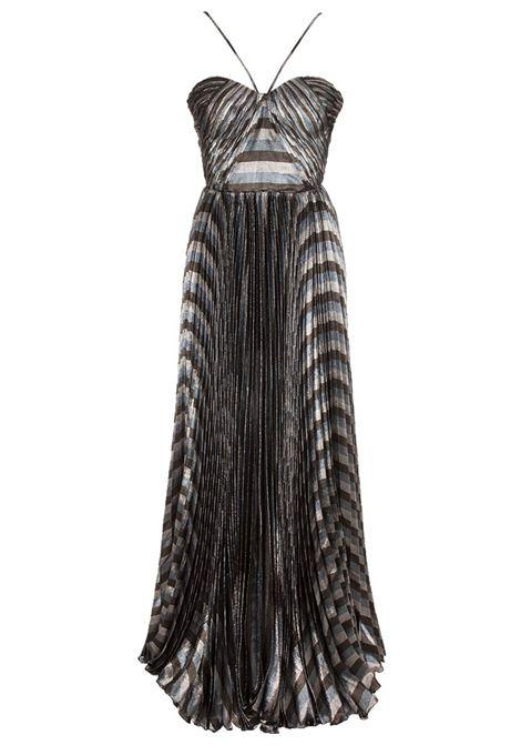 Maria Lucia Hohan dress Maria Lucia Hohan | 11 | GAIASILVERBLACK