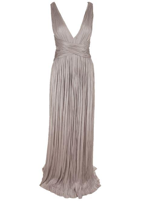 Maria Lucia Hohan dress Maria Lucia Hohan | 11 | GRACESILVER