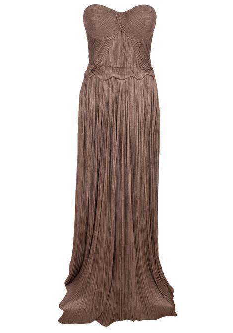 Maria Lucia Hohan dress Maria Lucia Hohan | 11 | LESEDICARBONE