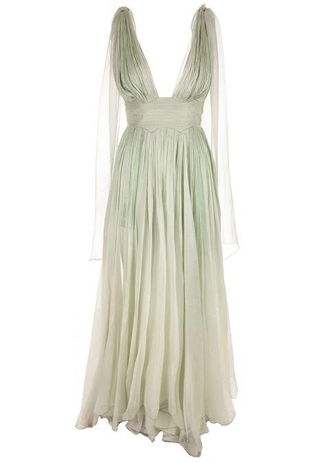 Maria Lucia Hohan dress Maria Lucia Hohan | 11 | VERITAAQUA