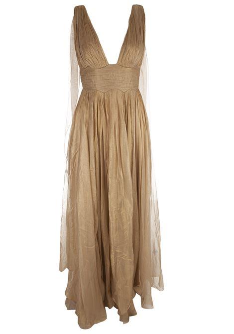 Maria Lucia Hohan dress Maria Lucia Hohan | 11 | VERITAGOLD