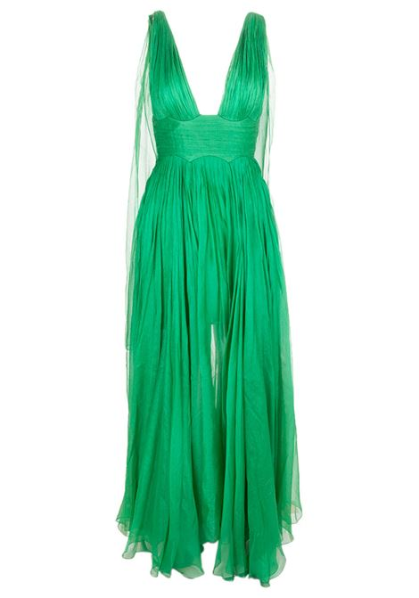 Maria Lucia Hohan dress Maria Lucia Hohan | 11 | VERITAMALACHITE