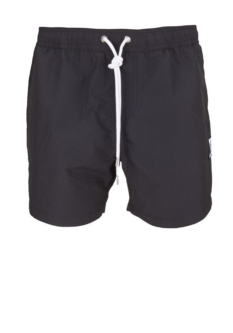 Moncler G.B. Swimsuit Moncler G.B. | 85 | 007520064044778