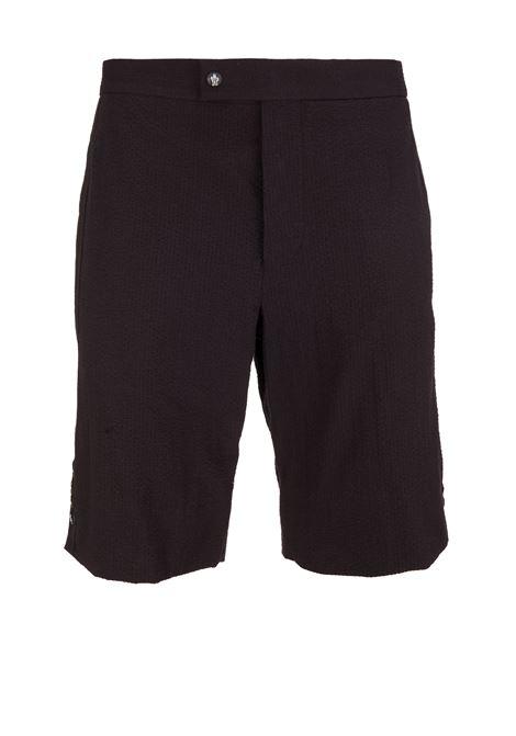 Moncler G.B. shorts Moncler G.B. | 30 | 130756026531999