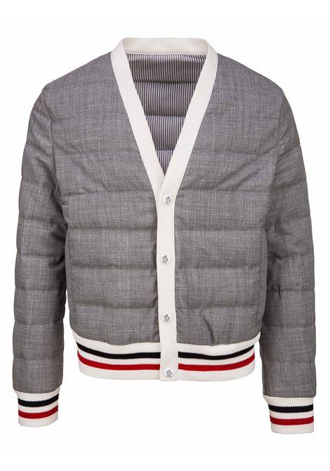 Moncler G.B. jacket Moncler G.B. | 13 | 403530010212903
