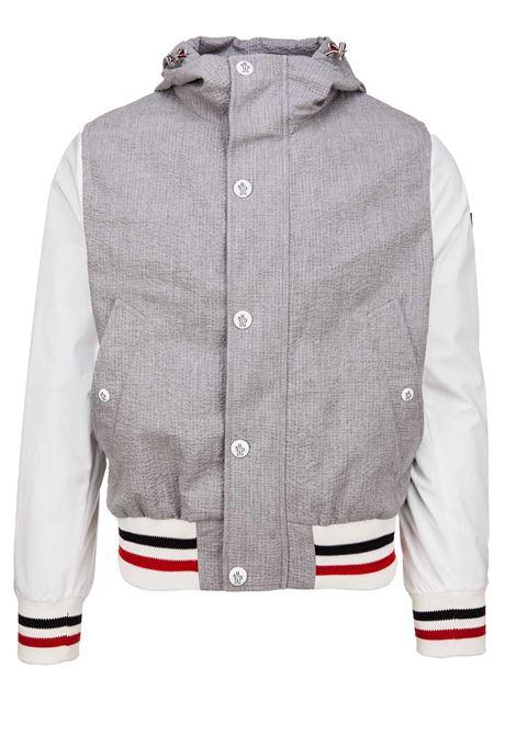 Moncler G.B. Jacket Moncler G.B. | 13 | 416198026531903