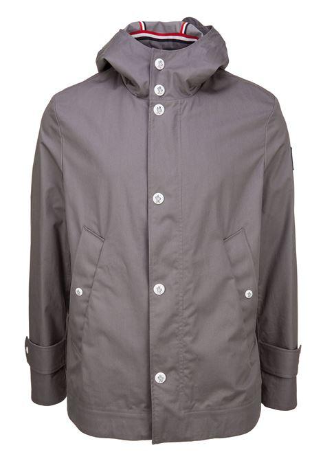 Moncler G.B. Jacket Moncler G.B. | 13 | 416419028452916