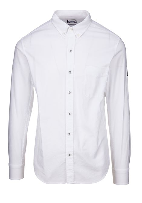 Moncler G.B. Shirt Moncler G.B. | -1043906350 | 520042026525001