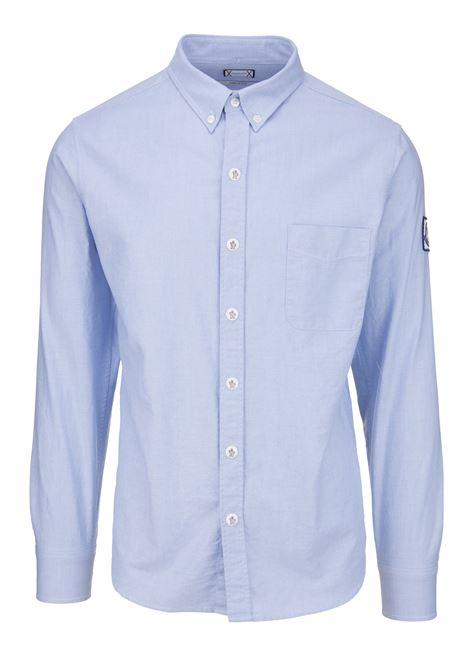Moncler G.B- shirt Moncler G.B. | -1043906350 | 520042026525731
