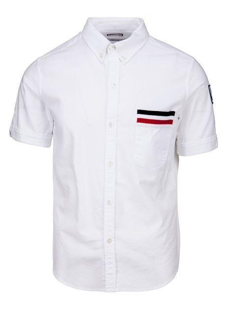 Moncler G.B. Shirt Moncler G.B. | -1043906350 | 533112026525001