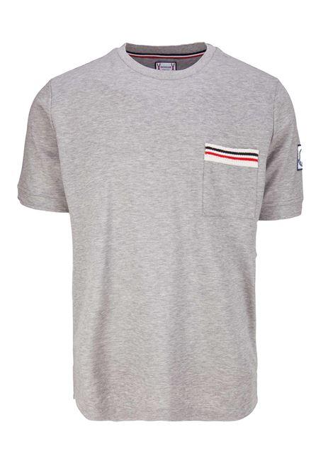 Moncler G.B. T-shirt Moncler G.B. | 8 | 801060084968906