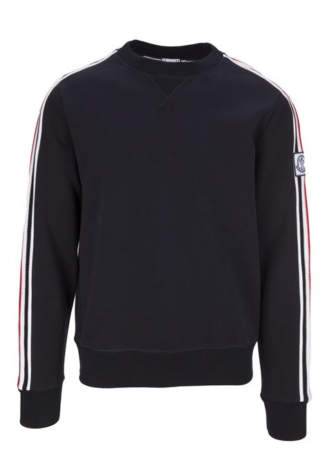 Moncler G.B. Sweatshirt Moncler G.B. | -108764232 | 801190080374779