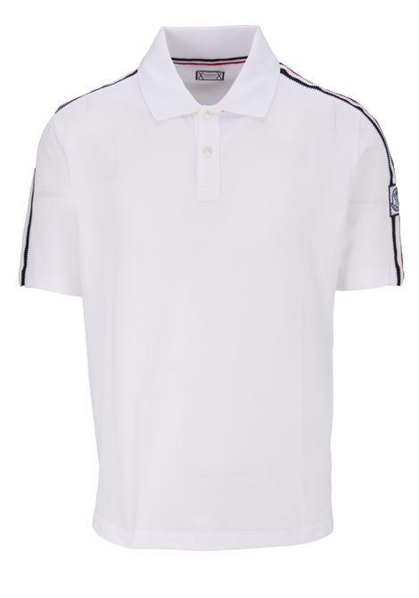 Moncler G.B. Polo shirt Moncler G.B. | 2 | 83198008496P001