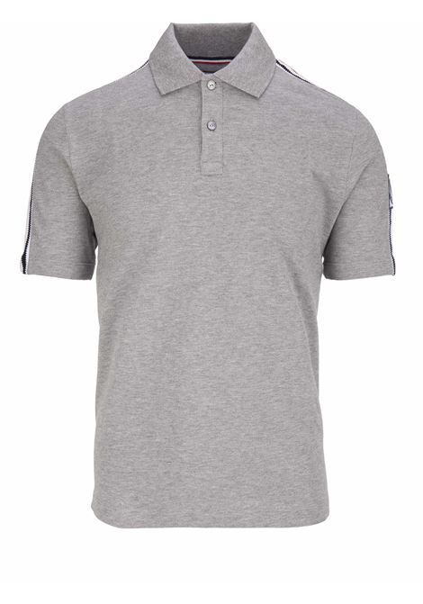 Moncler G.B. polo shirt Moncler G.B. | 2 | 83198008496P903