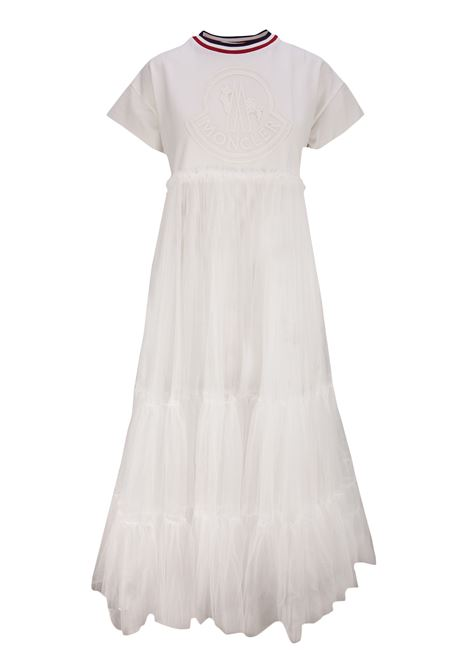 Moncler G.R. Dress Moncler G.R. | 11 | 8561100809AY002