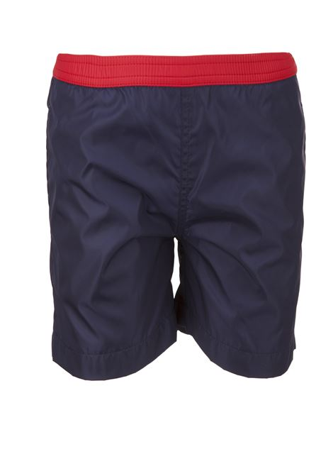 Costume Moncler Kids Moncler Kids | 85 | 007330553326608
