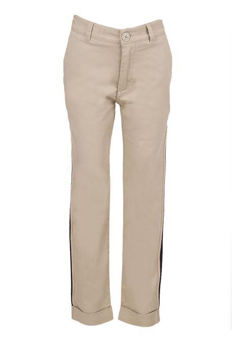 Moncler Kids trousers Moncler Kids | 1672492985 | 11023905499B222