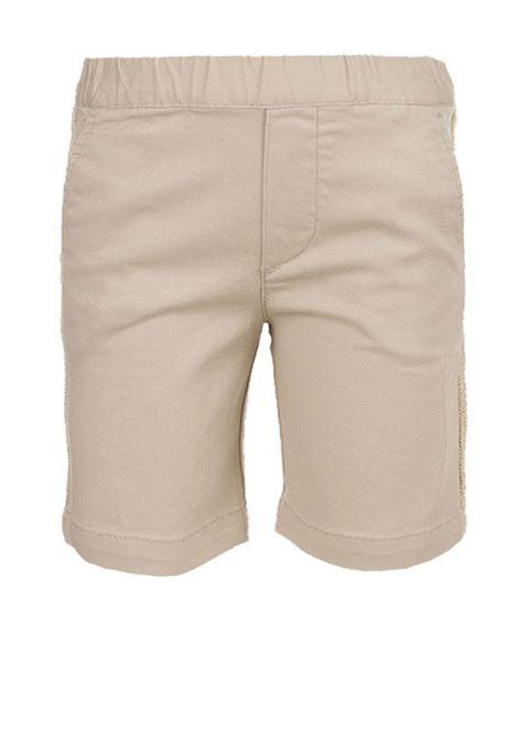 Shorts Moncler Kids Moncler Kids | 30 | 13022905499B222