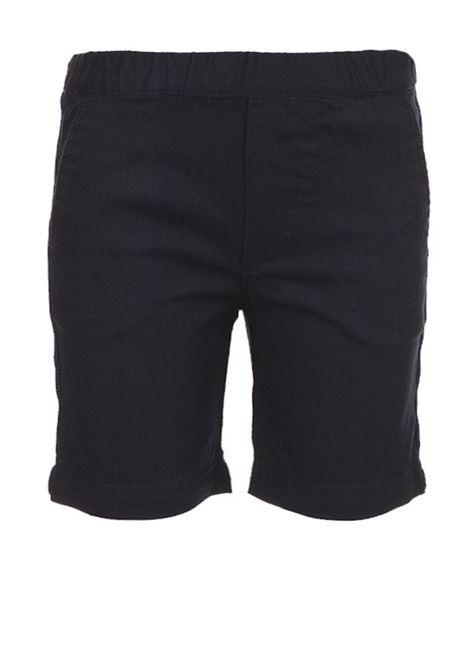 Shorts Moncler Kids Moncler Kids | 30 | 13022905499B775
