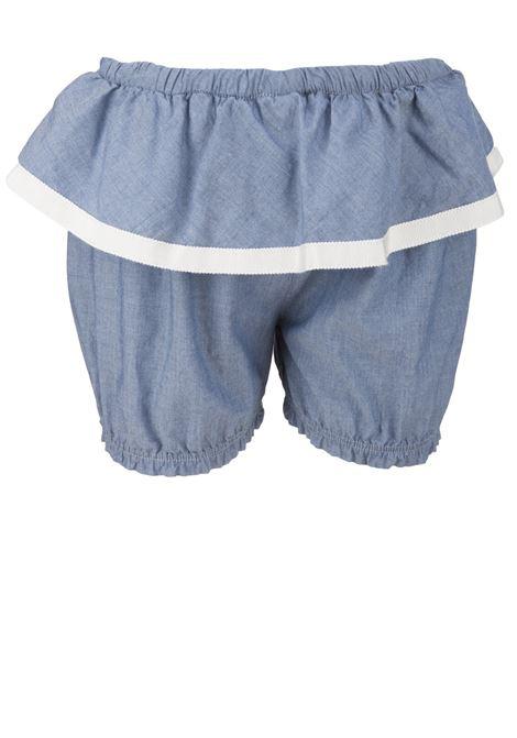 Shorts Moncler Kids Moncler Kids | 30 | 1801205549MB785