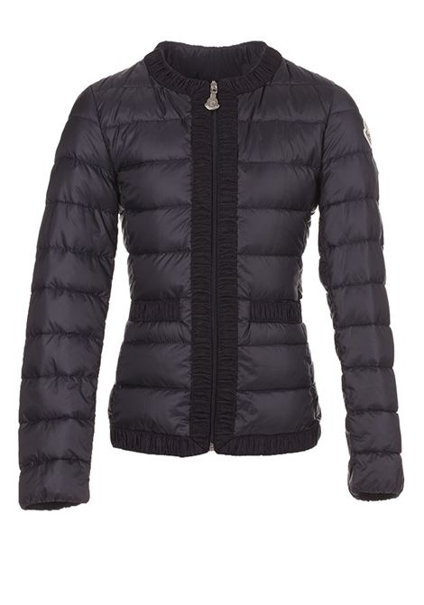 Moncler Kids jacket Moncler Kids | 13 | 453499953048778
