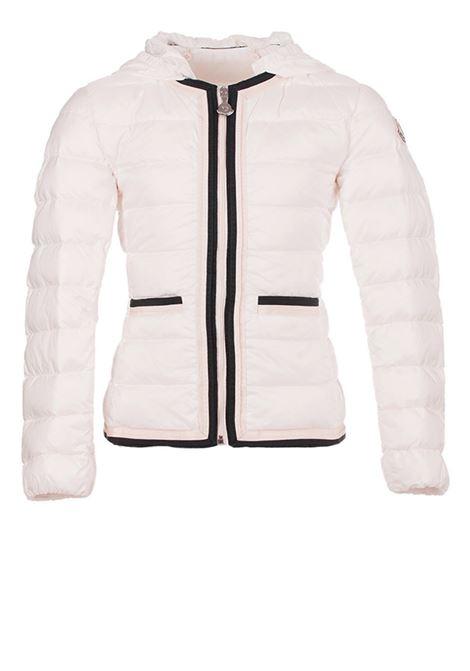Moncler Kids jacket Moncler Kids | 13 | 453509953048032