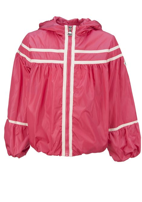 Moncler Kids Jacket Moncler Kids | 13 | 461960554155542