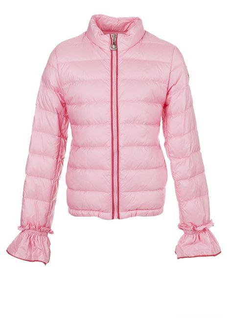 Moncler Kids jacket Moncler Kids | 13 | 46846995304852A