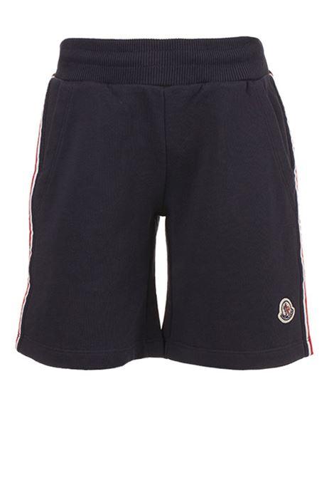 Shorts Moncler Kids Moncler Kids | 30 | 8705205809AG742