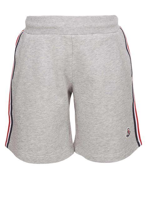 Shorts Moncler Kids Moncler Kids | 30 | 8705205809AG980